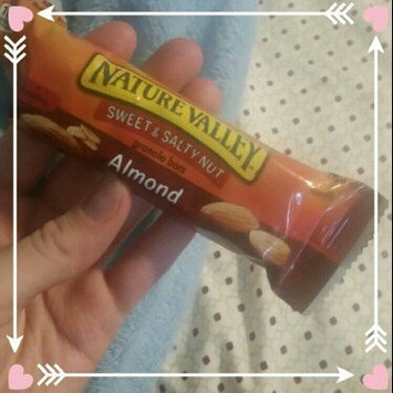 Photo of Nature Valley™ Sweet & Salty Nut Variety Pack uploaded by Makayla C.
