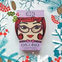 Benefit 7-Pc. Girl-a-Rama Makeup Palette uploaded by Jennifer L.