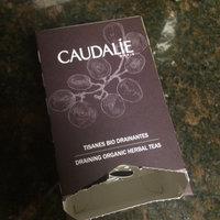 Caudalie Organic Herbal Tea Draining & Slimming Tea uploaded by Kim R.