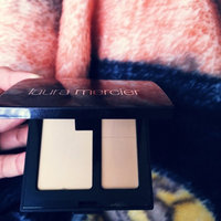 Laura Mercier Secret Camouflage uploaded by Milagros T.