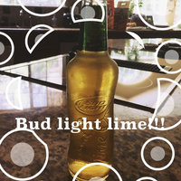Bud Light Lime Beer uploaded by Michelle L.