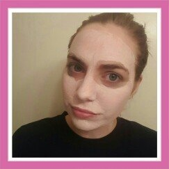 Origins Original Skin Retexturing Mask with Rose Clay, 3.4 oz uploaded by Kaleigh P.