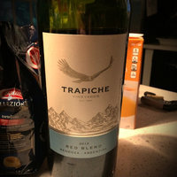 Trapiche Oak Cask Mednoza Argentina 2007 Malbec Wine 750 ml uploaded by Ellyn C.
