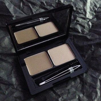L'Oréal Paris Brow Stylist® Prep & Shape Pro Kit™ uploaded by April C.