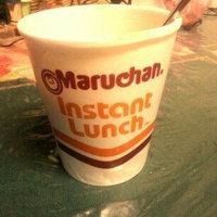 Maruchan Ramen Noodle Soup Shrimp Flavor uploaded by jetzabel n.