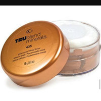 COVERGIRL TruBlend Pressed Powder uploaded by Melanie T.