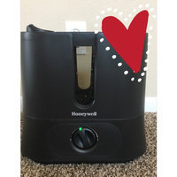 Honeywell® Cool Moisture Humidifier uploaded by Cassandra M.