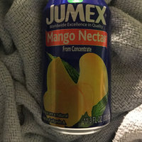 Jumex® Mango Nectar from Concentrate 24-11.3 fl oz. Cans uploaded by mariadelaluz z.