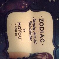 MoYou Nails Original Kitty Set (Nail Art Stamping Gift Set) uploaded by LoLo M.