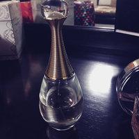 Christian Dior Jadore Women's Eau De Parfum Spray uploaded by Linda E.