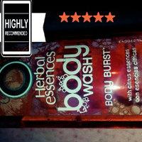 Herbal Essences Body Burst™ Body Wash 1.2 fl. oz. Bottle uploaded by Virginia B.