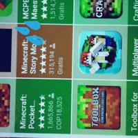 Microsoft Minecraft (Xbox One) uploaded by Alessia P.