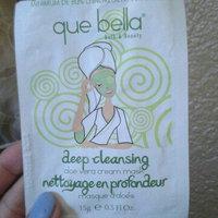 QUE BELLA DEP CLNSNG ALE VRA MSK uploaded by Vannesa C.
