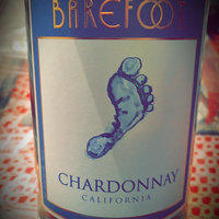 Gallo Barefoot Chardonnay Wine 1.5 l uploaded by Jennifer H.