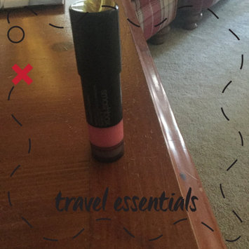 Photo of Smashbox L.A. Lights Lip & Cheek Color uploaded by Sherrie M.