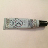 Rosebud Perfume Co. Smith's Menthol & Eucalyptus Balm Tube by Rosebud uploaded by Kendall B.