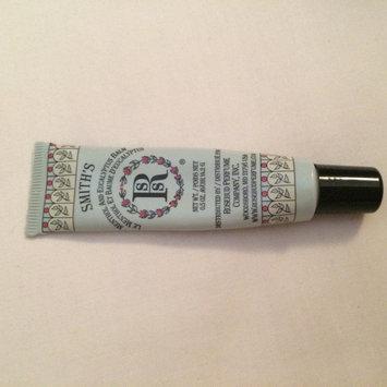 Photo of Rosebud Perfume Co. Smith's Menthol & Eucalyptus Balm Tube by Rosebud uploaded by Kendall B.