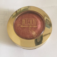 Milani Baked Blush uploaded by Bhonna J.