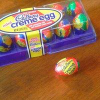 Cadbury Creme Eggs Candy  uploaded by Sarah C.