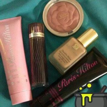 Paris Hilton for Women uploaded by Fernanda M.