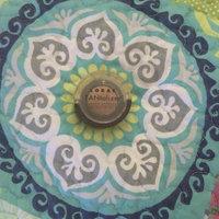 LORAC TANtalizer Baked Bronzer uploaded by Kellie D.