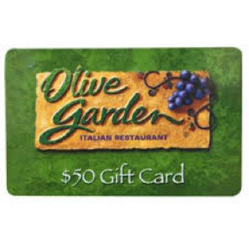 Photo of Olive Garden Italian Restaurant $25 Gift Card uploaded by Michelle C.