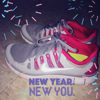 Nike Free 5.0 Womens Running Shoes [] uploaded by Jessica M.