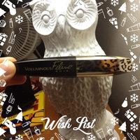 L'Oréal Paris Voluminous Feline Noir™ Waterproof Mascara 634 Ferocious Black 0.26 fl. oz. Carded Pack uploaded by Chloe C.