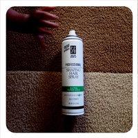 Salon Grafix Professional Shaping Hair Spray Styling Mist uploaded by Inna K.
