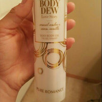 Pure Romance Body Dew - Original [Original] uploaded by Lyndsie W.
