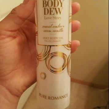 Photo of Pure Romance Body Dew - Original [Original] uploaded by Lyndsie W.