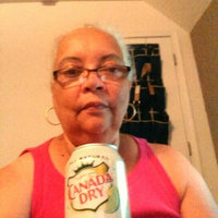 Canada Dry Sparkling Seltzer Water Lemon Lime - 12 PK uploaded by Robin H.