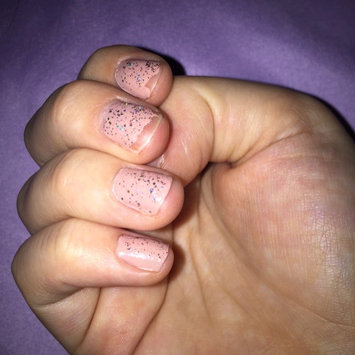 Photo of L.A. Colors Craze Extreme Shine Gel Polish uploaded by Ashley H.