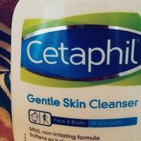 Cetaphil Gentle Skin Cleanser uploaded by Joyce S.
