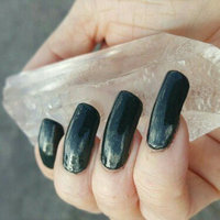 OPI SkyFall Collection  uploaded by Anya G.