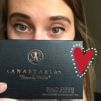 Anastasia Beverly Hills Beauty Express For Brows and Eyes uploaded by Kali K.
