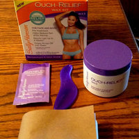 Sally Hansen Wax Kit, 6 oz uploaded by Shonda R.