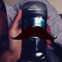 AXE Fresh 24 Hour Deodorant Stick uploaded by Lisette V.