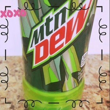 Mtn Dew - 24 CT uploaded by Stephanie F.