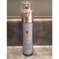 Clinique Turnaround Revitalizing Serum uploaded by Holly B.