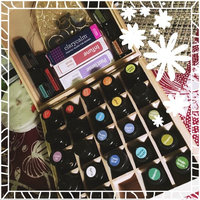 DoTerra Essential Oils  uploaded by Justine U.