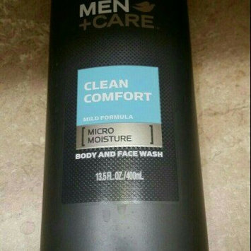 Photo of Dove Men+Care Clean Comfort Body And Face Wash uploaded by Tara D.