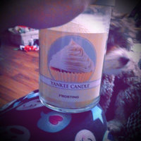 Yankee Candle Holiday Christmas Cookie Gift Set uploaded by Becca M.