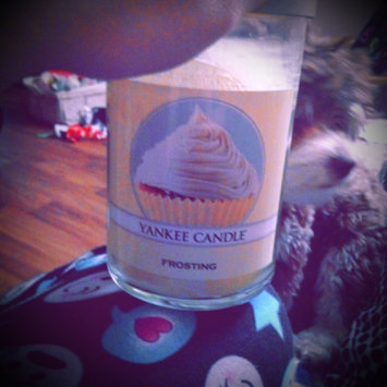 Photo of Yankee Candle Holiday Christmas Cookie Gift Set uploaded by Becca M.