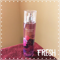 Bath & Body Works® Black Raspberry Vanilla Fine Fragrance Mist uploaded by Tania H.