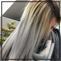 Celeb Luxury Viral Extreme Colorwash Silver uploaded by Brittany D.