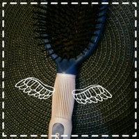 Conair Anti Static Cushion Brush uploaded by Claudia D.