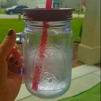 Aladdin 20-Ounce Classic Insulated Mason Tumbler Clear uploaded by Kara W.