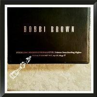 BOBBI BROWN Warm Glow Eye Palette uploaded by Candi P.