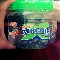 Mexilink Wetline Xtreme Professional Styling Gel, 35.26 oz uploaded by Nashalys E.